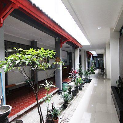 1_Gedung_08